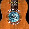 world of guitar